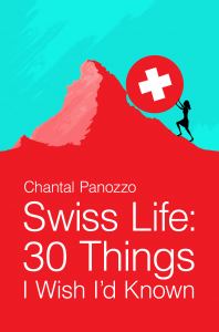 Swisslife-Kindle-Cover-198x300
