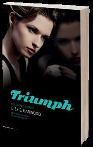 triumph-cover-3D-small