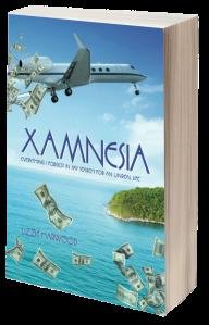 xamnesia-3D-cover