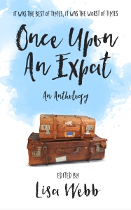 OUAE ebook cover