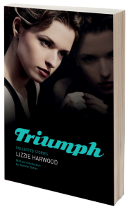 triumph-cover-3d-small